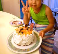 cake712