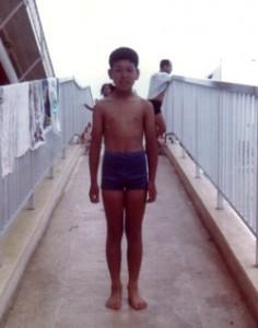 pool1974