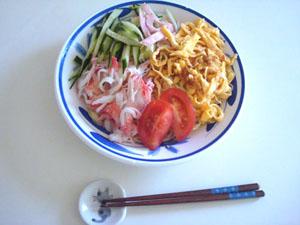 hiyasichuka2