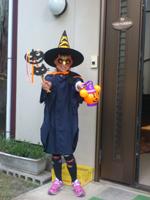 halloween20141031