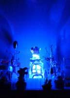 Castle2_blue