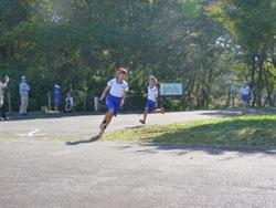 marathon2015_2
