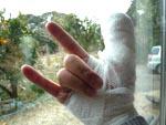 fingermini