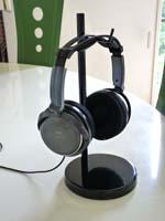 headphonestand2