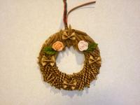 wreath01_2