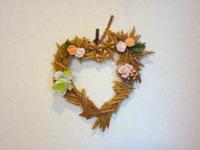 wreath02_2