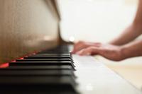 piano2018_3