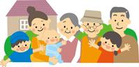 illust_family2