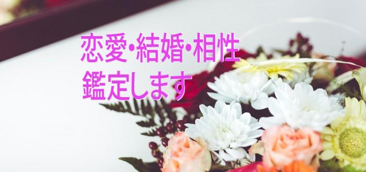 loveweddingjudg01