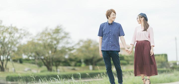 couple_1712