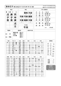 meishiki_sample
